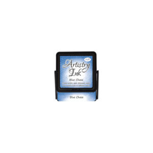 Blue Chase Artistry Ink Pad