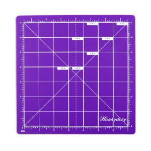 Double Sided Cutting Mat 8 x 8