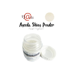 Shiny Powder Twinkling Pearl 25ml