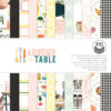 Around-the-table_P13-TAB-08_a (1)