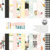 Around-the-table_P13-TAB-09_a